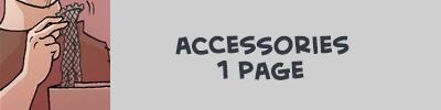 https://oglaf.com/accessories/