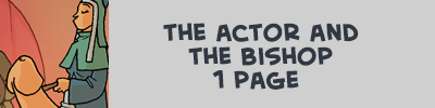 https://oglaf.com/actor-n-bishop/