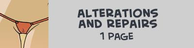 https://www.oglaf.com/alterations-and-repairs/