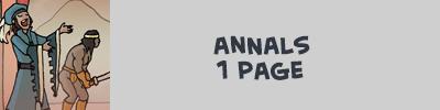 http://oglaf.com/annals/