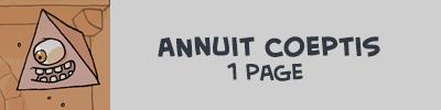 http://oglaf.com/annuitcoeptis/