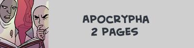 http://oglaf.com/apocrypha/