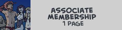 https://www.oglaf.com/associate-membership/