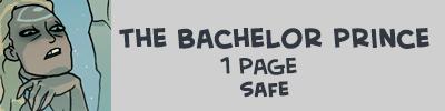 https://oglaf.com/bachelorprince/