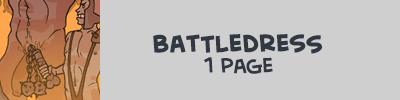http://oglaf.com/battledress/