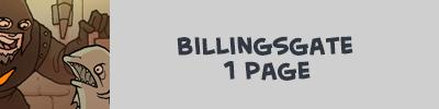 https://www.oglaf.com/billingsgate/