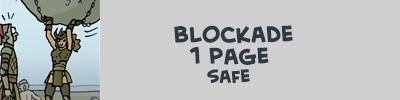 https://oglaf.com/blockade/