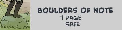 https://www.oglaf.com/bouldersofnote/