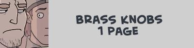 http://oglaf.com/brassknobs/