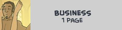https://oglaf.com/business/