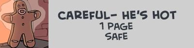 https://www.oglaf.com/careful/