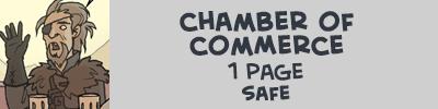 https://oglaf.com/chamber/