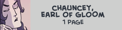 https://oglaf.com/chauncey/