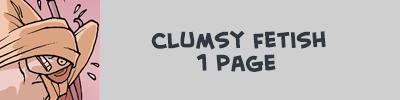 https://oglaf.com/clumsyfetish/