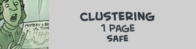 http://oglaf.com/clustering/