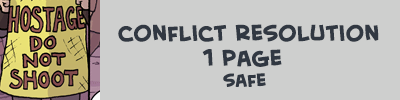 http://oglaf.com/conflict-resolution/