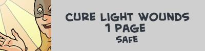 https://www.oglaf.com/cure-light-wounds/