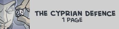 https://oglaf.com/cyprian/