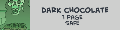 https://www.oglaf.com/dark-chocolate/