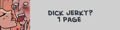 http://oglaf.com/dickjerky/