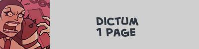 http://oglaf.com/dictum/