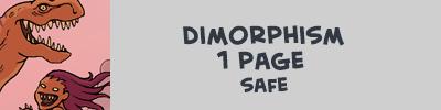 https://oglaf.com/dimorphism/