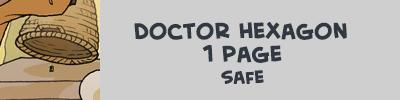 https://oglaf.com/doctor-hexagon/
