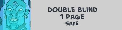 https://oglaf.com/double-blind/