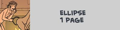 https://oglaf.com/ellipse/