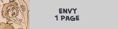 http://oglaf.com/envy/