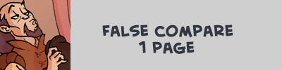 https://oglaf.com/falsecompare/