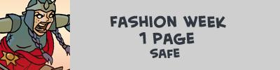 https://oglaf.com/fashionweek/