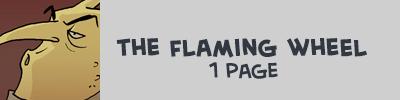 https://www.oglaf.com/flamingwheel/