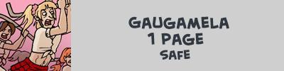 http://oglaf.com/gaugamela/