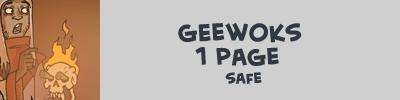http://oglaf.com/geewoks/