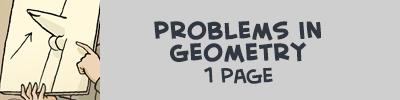 http://oglaf.com/geometry/