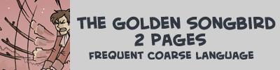 http://oglaf.com/goldensongbird/