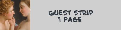 http://oglaf.com/guest-strip/