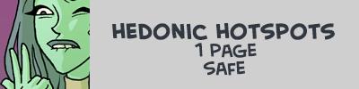 https://www.oglaf.com/hedonistic-hotspots/