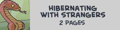 https://www.oglaf.com/hibernating-strangers/