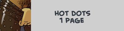 https://oglaf.com/hotdots/