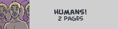 https://oglaf.com/humans/