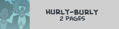 https://www.oglaf.com/hurlyburly/