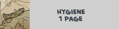 https://oglaf.com/hygiene/