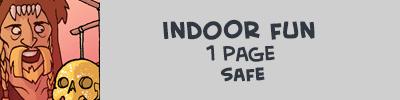 https://oglaf.com/indoorfun/