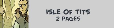 http://oglaf.com/isle-of-tits/