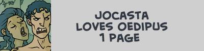 https://oglaf.com/jocasta/