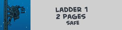https://oglaf.com/ladder1/
