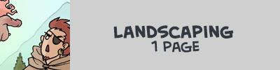 https://www.oglaf.com/landscaping/