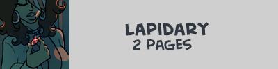 https://oglaf.com/lapidary/